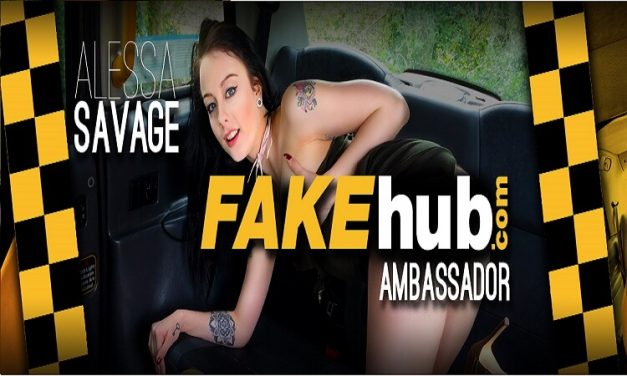 FakeHub Discount: $17.99/Mo for Life
