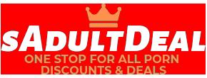 sAdultDeal