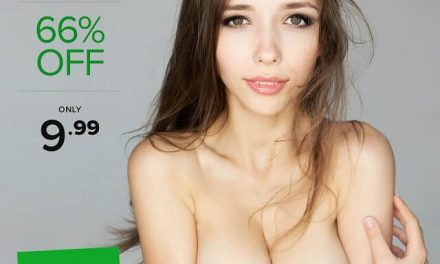 Watch4Beauty Discount: $9.99/Mo for Life